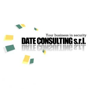 DATE Consulting